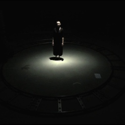 Death and the Dervish, video still