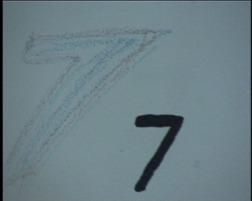17 stories, video still, 2001