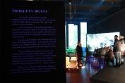 06 zagreb installation view 2