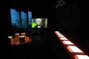 10 zagreb installation view 1