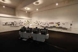 09 zagreb installation view 3