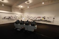 09 zagreb installation view 3
