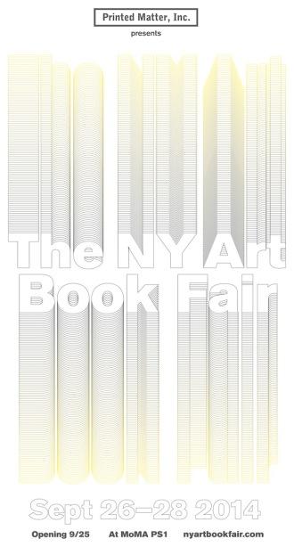 NYABF_2014_artinfo