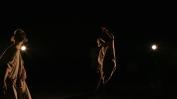 The Eumenides, 2014, video still