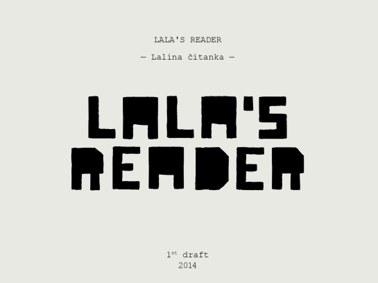 lalas-reader-at-cac-1
