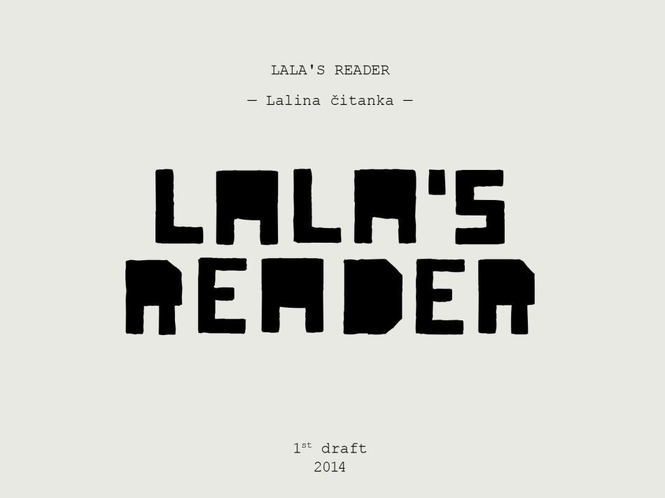 lalas-reader-at-cac-1